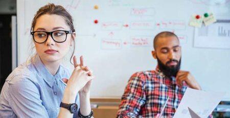 Why you fail in Digital Marketing